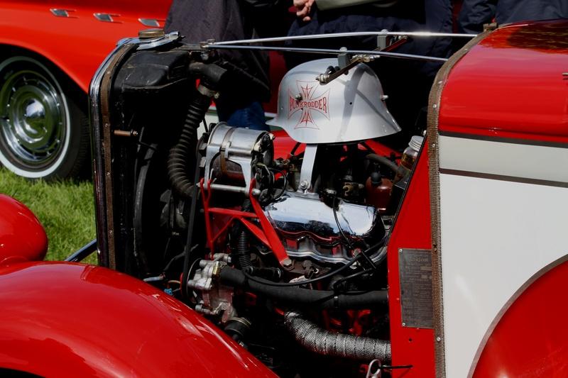 LORMAYE 28 - 3 ème Rassemblement American Legend , voitures et motos anciennes  Img_5429