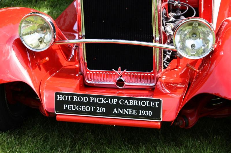 LORMAYE 28 - 3 ème Rassemblement American Legend , voitures et motos anciennes  Img_5442