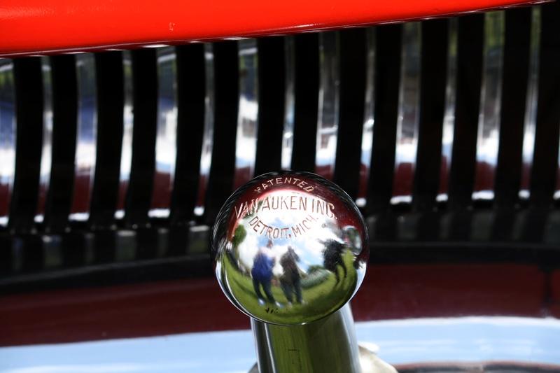 LORMAYE 28 - 3 ème Rassemblement American Legend , voitures et motos anciennes  Img_5465