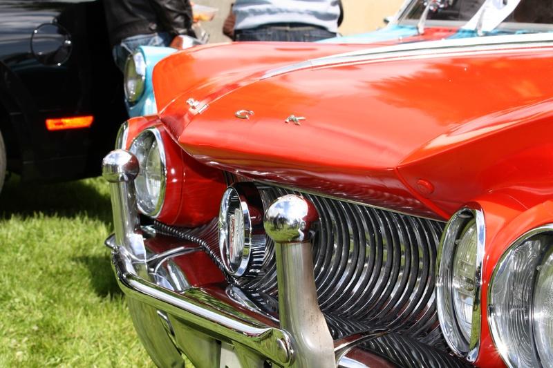 LORMAYE 28 - 3 ème Rassemblement American Legend , voitures et motos anciennes  Img_5468