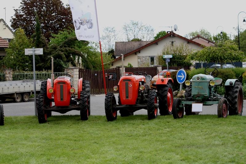 LORMAYE 28 - 3 ème Rassemblement American Legend , voitures et motos anciennes  Img_5475