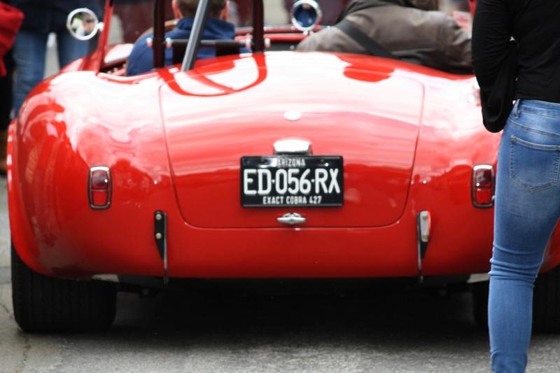 LORMAYE 28 - 3 ème Rassemblement American Legend , voitures et motos anciennes  - Page 2 Img_5524