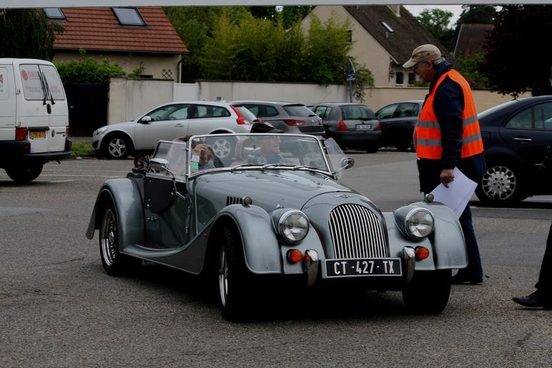 Montfort l'Amaury tous les 2èmes dimanches du mois Img_5725