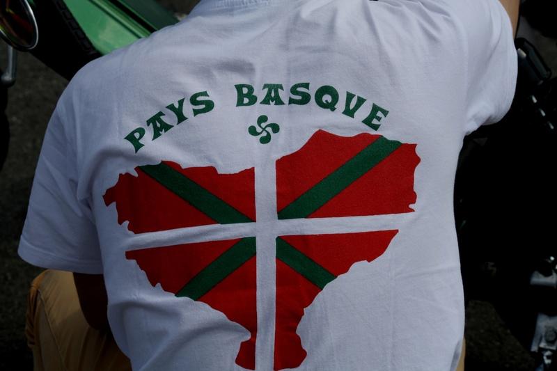 7ème Bourse d'échanges à Rambouillet, dimanche 20 mai 2018 - Page 4 Img_6064