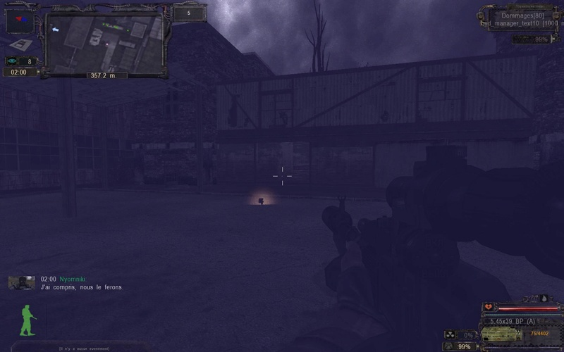 Sigerous mod  pour Shadow of Chernobyl  - Page 2 Ss_del11