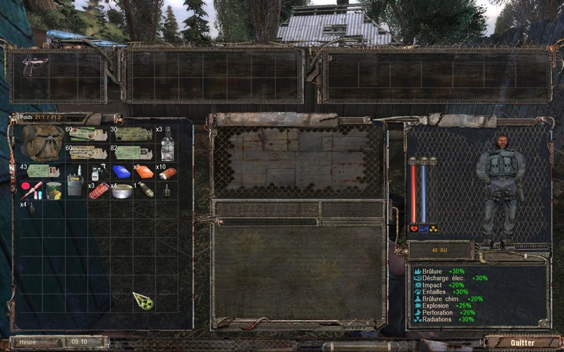 Sigerous mod  pour Shadow of Chernobyl  Ss_phi21