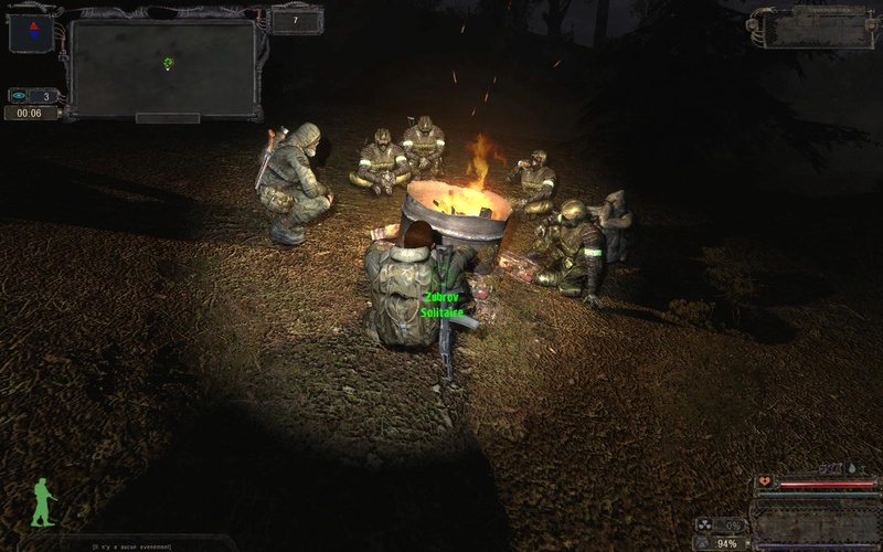 Sigerous mod  pour Shadow of Chernobyl  - Page 2 Ss_phi22