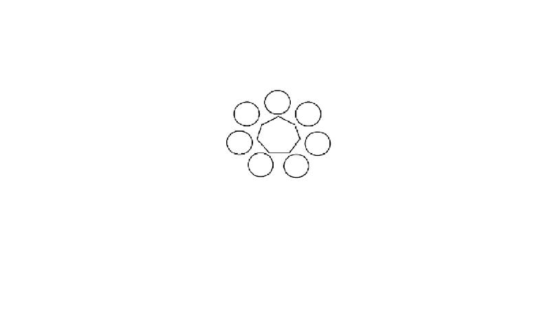 Proposer un ajout à l'univers d'Irydaë [Fermé] - Page 2 Symbol11