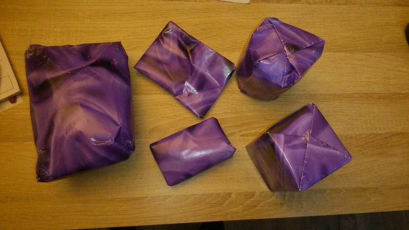 Photos - Mini swap: Recharge tea box [5/5 photos postées] Dsc_0411