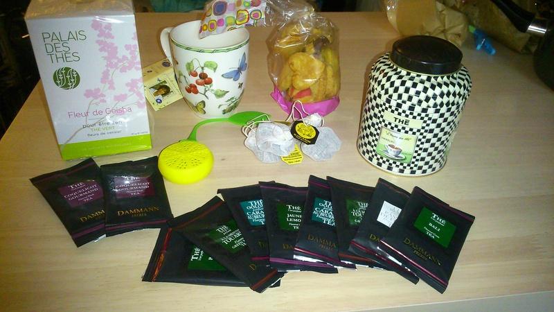 Photos - Mini swap: Recharge tea box [5/5 photos postées] Dsc_0412