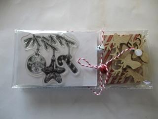 les photos de vos cadeaux Img_2042