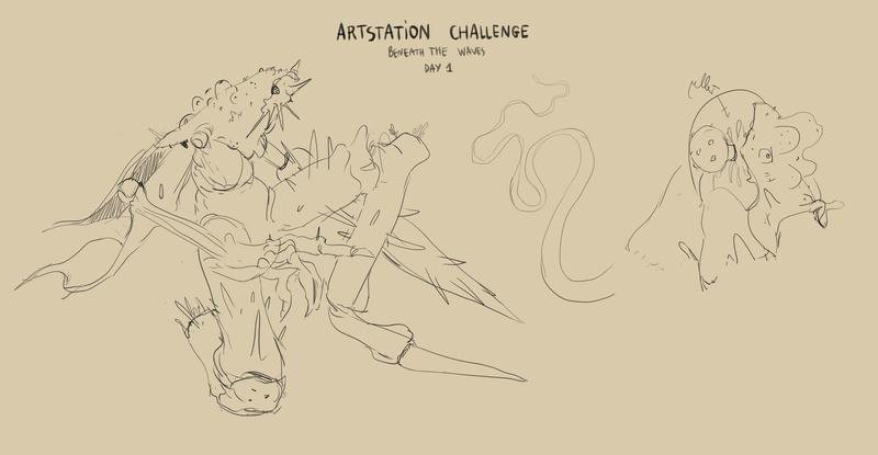 Maxtronaute [Challenge été P20] ◕‿◕ - Page 12 Ennemi10