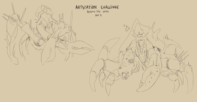 Maxtronaute [Challenge été P20] ◕‿◕ - Page 12 Ennemi11