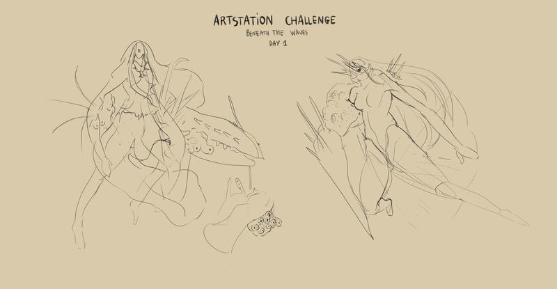 Maxtronaute [Challenge été P20] ◕‿◕ - Page 12 Ennemi12