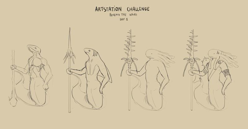 Maxtronaute [Challenge été P20] ◕‿◕ - Page 12 Sketch10