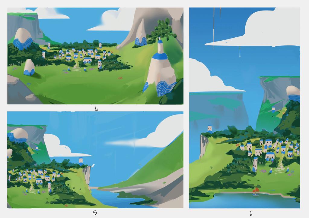 Maxtronaute [Challenge été P20] ◕‿◕ - Page 19 Thumbs14