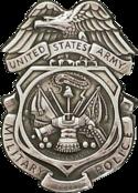 La police militaire 125px-10