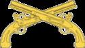 La police militaire Usampc10