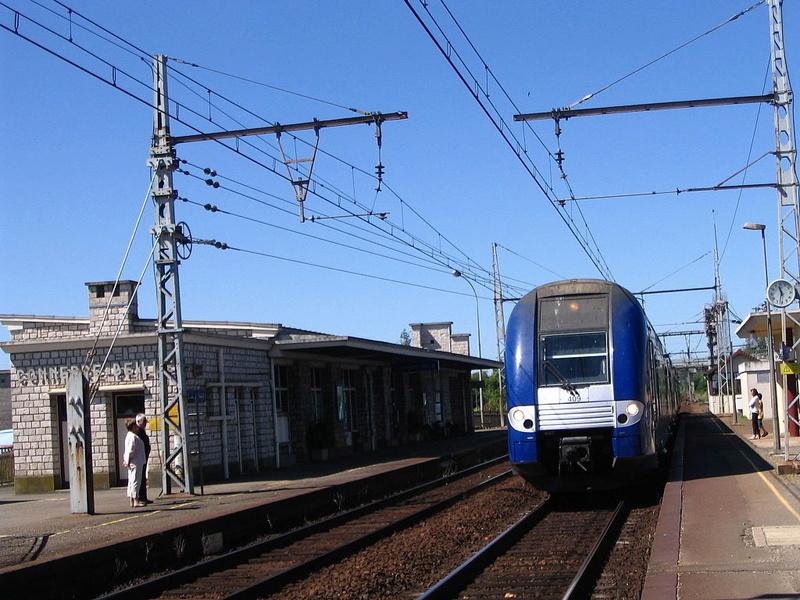 Gare de Connerré-Beillé (PK 186,7) 1024px13
