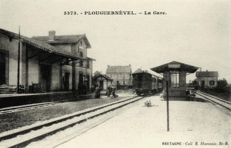 Côtes-d'Armor 119