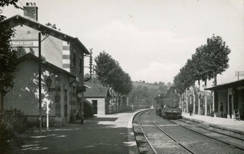 Gare de Saint-Romain-de-Popey (PK 471,9) 1200px19