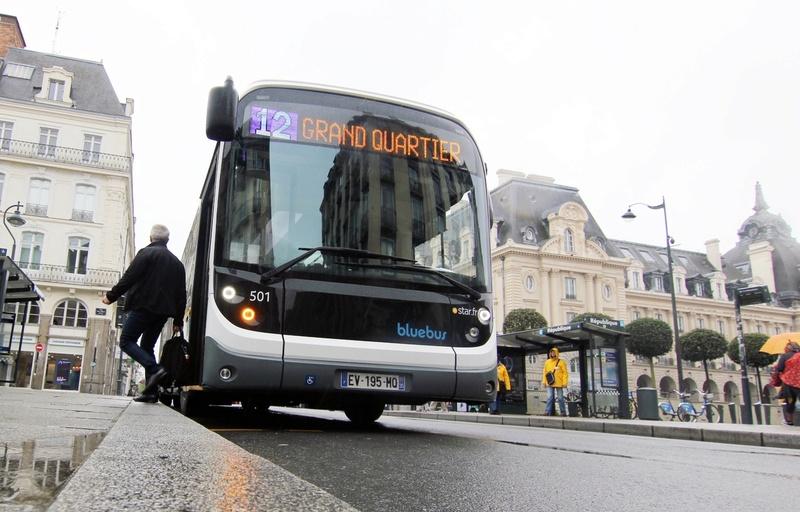 [Rennes] Réseau STAR 1200x710