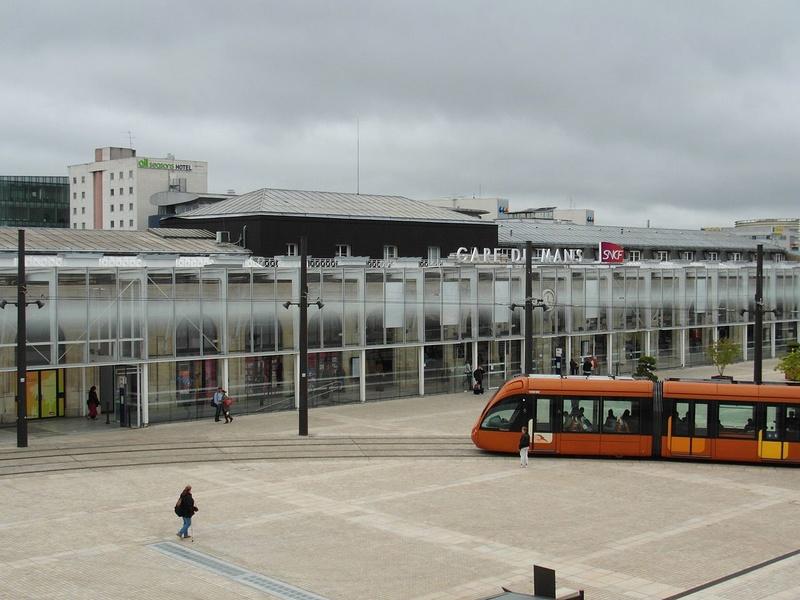 Gare du Mans (PK 211) 1280px11