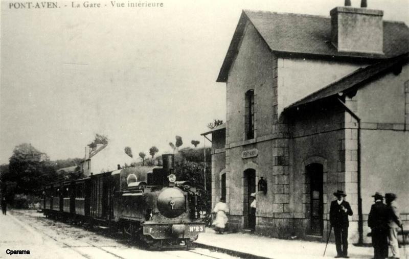 Finistère 13935710