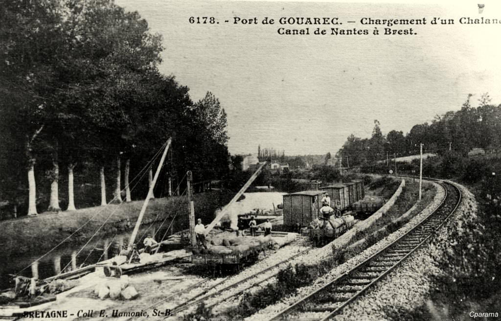 Côtes-d'Armor 14108410