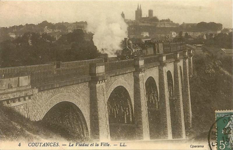 Viaduc de la Soulles (PK 49,3) 14279510