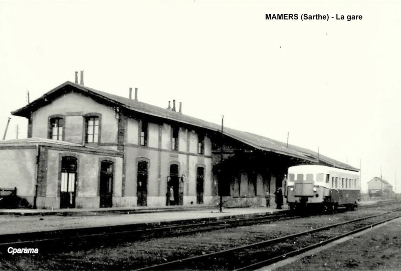 Sarthe - Page 2 14769510