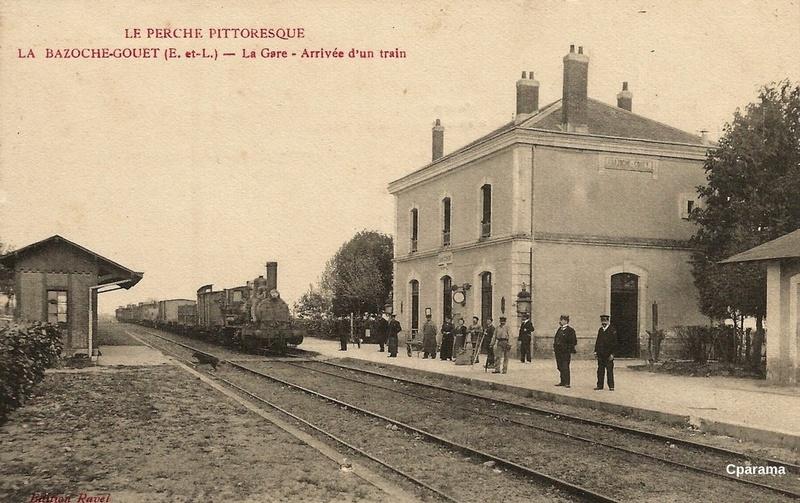 Ex - Région Ouest 14987110