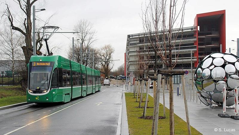 [BS] Canton de Bâle-Ville (Basel-Stadt) 15-bvb10