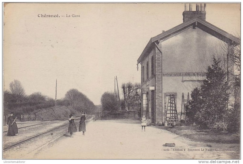Sarthe - Page 2 215