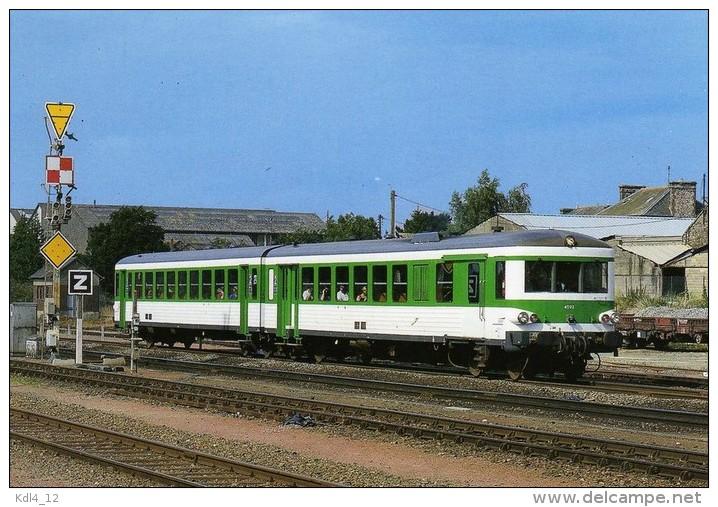 Gare de Dol-de-Bretagne (PK 431,3) 288_0011