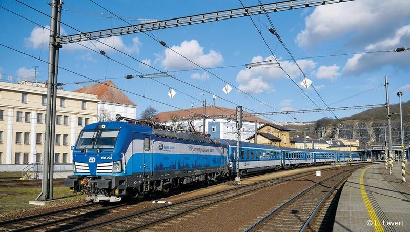 République tchèque 30a-tc10