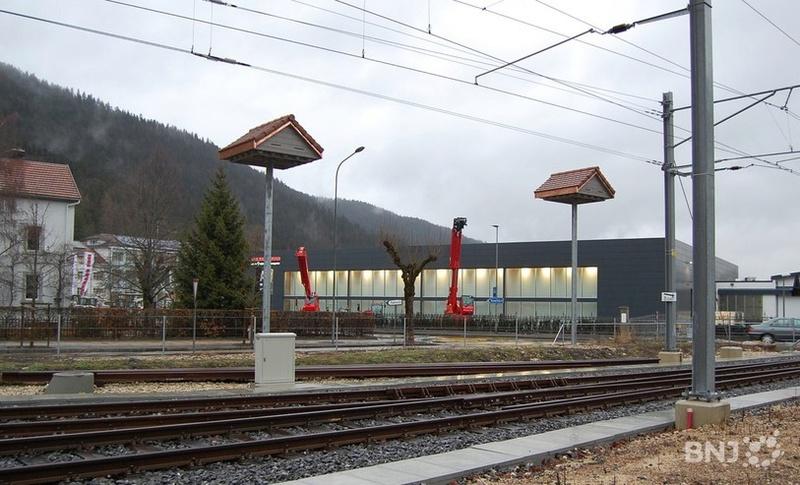 [NE] Canton de Neuchâtel 48811110