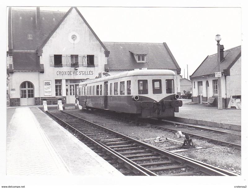 Gare de Saint-Gilles-Croix-de-Vie (PK 12,5) 775_0010