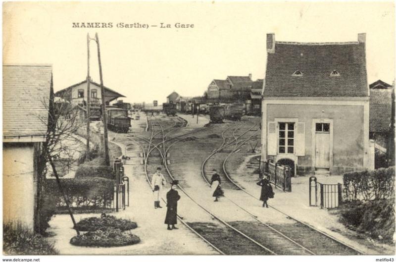 Sarthe - Page 2 787_0010