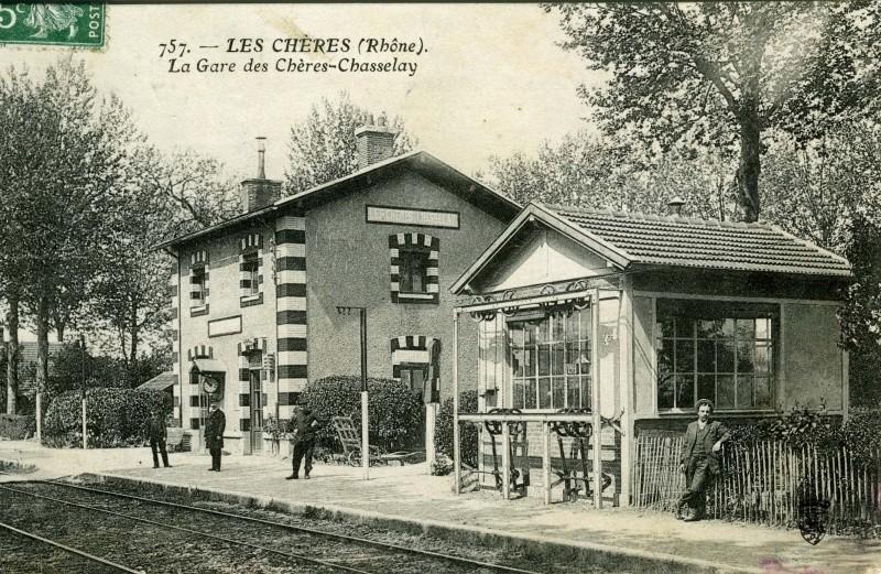 Gare des Chères-Chasselay (PK 491,9) 800px-24