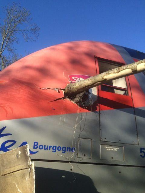 Région Bourgogne-Franche-Comté 860_ar10