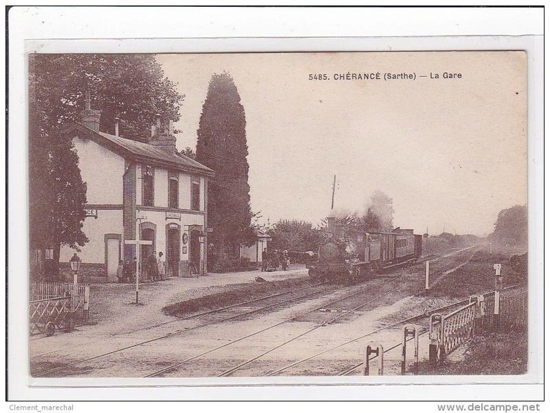 Sarthe - Page 2 875_0010