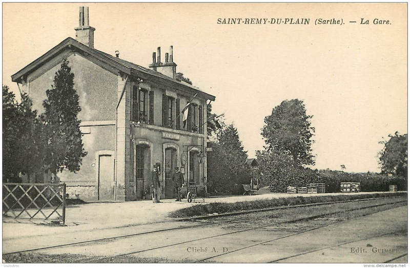 Sarthe - Page 2 900_0010