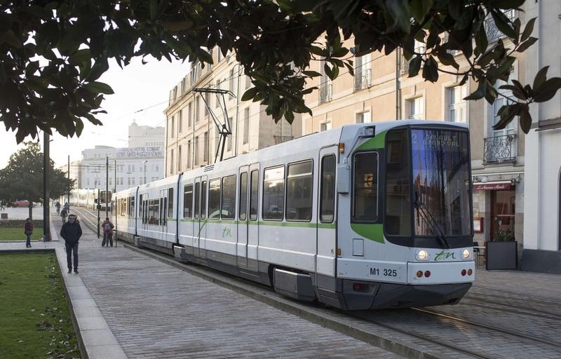 [Nantes Métropole] Réseau TAN 960x6111