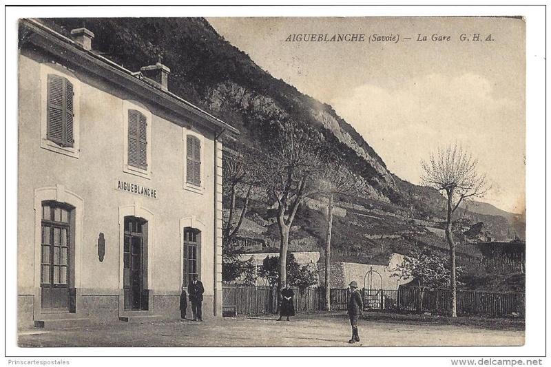 Savoie 983_0010