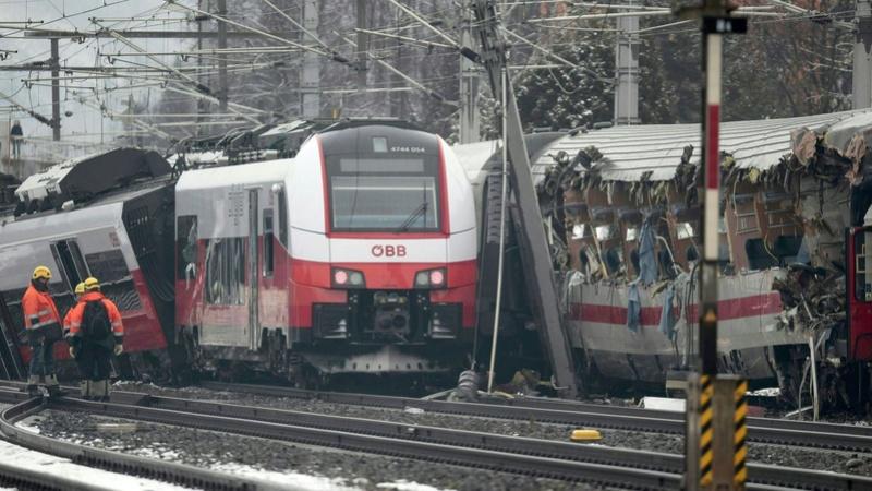 Österreich (Autriche) Aa227f10