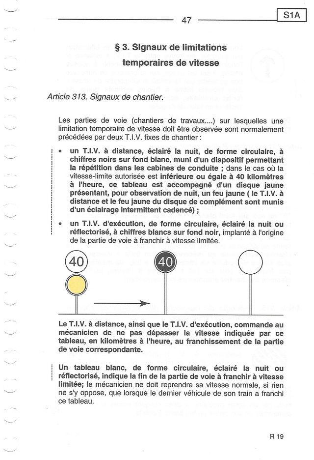 Lettre S Articl10