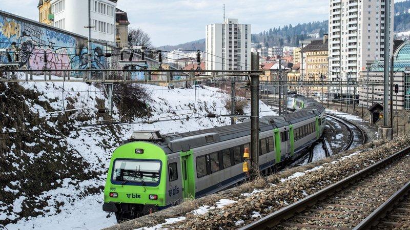 [NE] Canton de Neuchâtel Asset-10