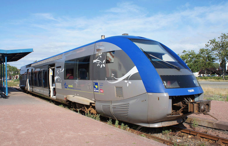 CFTA (Société générale de Chemins de Fer et Transports Automobiles) Bretag10