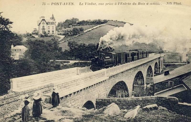 Finistère Cfdf-p10